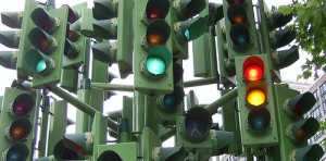 idea_673_108_1307343946.898_traffic_light_2